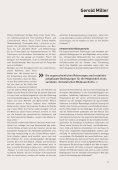 Gerold Miller M - Weltkunst - Seite 4