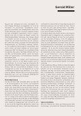 Gerold Miller M - Weltkunst - Seite 6
