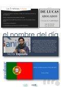 Diario Sanitario - Page 4
