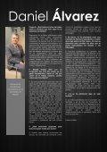 Diario Sanitario - Page 6