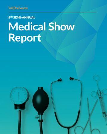 Medical Show Report