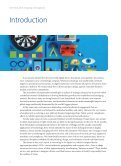 Tech Trends 2016 - Page 4