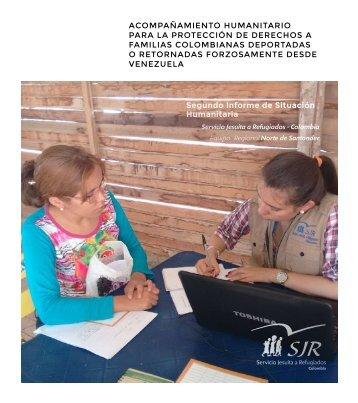 Informe_situacion_humanitaria_norte_de_santander_feb_2016