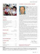 Blasmusik-in-Tirol-1-2016 - Seite 3