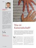 Blasmusik-in-Tirol-1-2016 - Seite 4