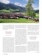 Blasmusik-in-Tirol-1-2016 - Seite 6