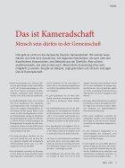 Blasmusik-in-Tirol-1-2016 - Seite 7