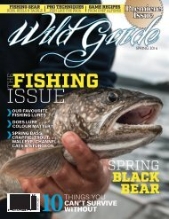 Wild_Guide_Spring2016