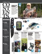 Wild_Guide_Spring2016 - Page 3