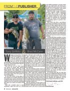 Wild_Guide_Spring2016 - Page 4