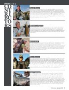 Wild_Guide_Spring2016 - Page 5