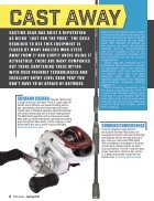 Wild_Guide_Spring2016 - Page 6