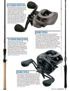 Wild_Guide_Spring2016 - Page 7