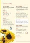 CHAPEL - Page 2