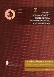 Analisis-semanal-de-Noticias-Economicas-2016-03-14-