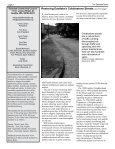 The Eastlake News - Page 2