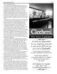 The Eastlake News - Page 3