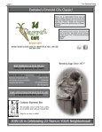 The Eastlake News - Page 4