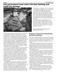 The Eastlake News - Page 6