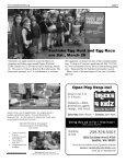 The Eastlake News - Page 7