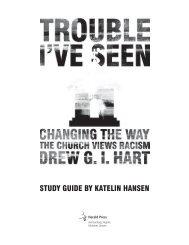 Study guide by Katelin Hansen