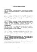 Finance and Public Administration References Committee - Page 7