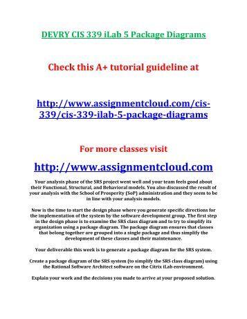package diagram tutorial package image wiring diagram hookup diagrams mackie on package diagram tutorial