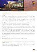 DUNES TO ETOSHA - Page 3