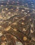 Principio de Precaución Herramienta jurídica ante los impactos del fracking - Page 5