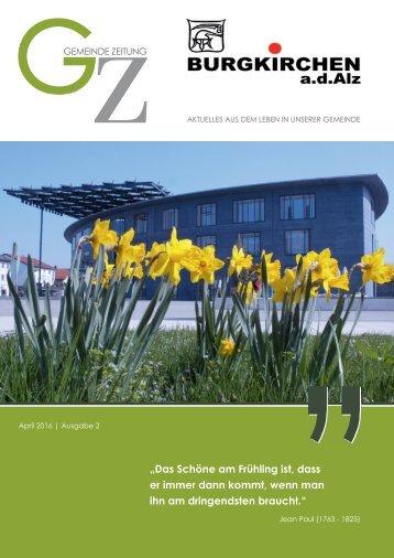 Ausgabe_April-2016_Online