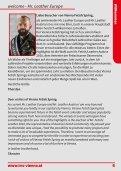 Vienna Fetish Spring 2016 - Page 5
