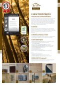 Katalog Biancasa 2016 - Seite 2