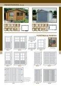 Katalog Biancasa 2016 - Seite 4