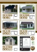 Katalog Biancasa 2016 - Seite 5