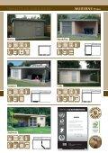 Katalog Biancasa 2016 - Seite 7