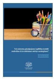 20.p_revizijas-zinojums_asistenti_izm