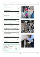 Kursprogramm 2016 - Seite 3