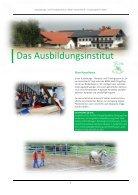Kursprogramm 2016 - Seite 4