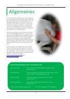 Kursprogramm 2016 - Seite 6