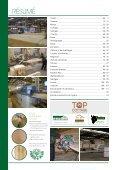 Katalog Grandcasa 2016 - Seite 2