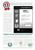Katalog Grandcasa 2016 - Seite 3