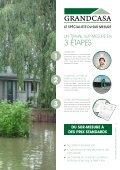 Katalog Grandcasa 2016 - Seite 5