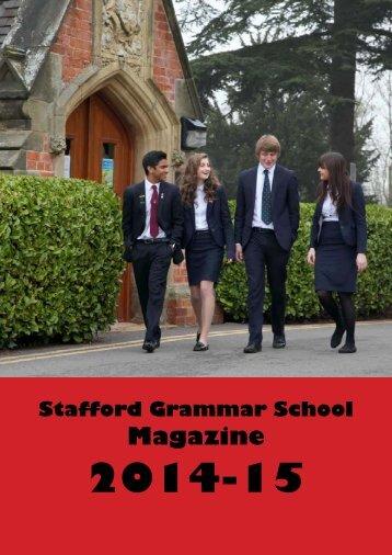 magazine 2015