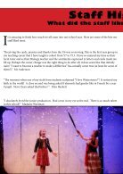 magazine 2015 - Page 4