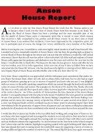 magazine 2015 - Page 6