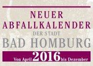 Abfallkalender_ab_April_2016