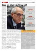Roma Vendesi - Page 2