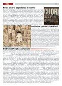 Roma Vendesi - Page 4