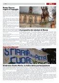 Roma Vendesi - Page 5