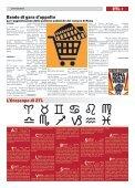 Roma Vendesi - Page 7